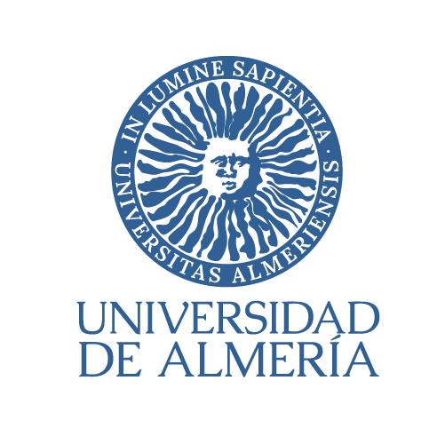 Chino - Centro de lenguas - Universidad de Almería